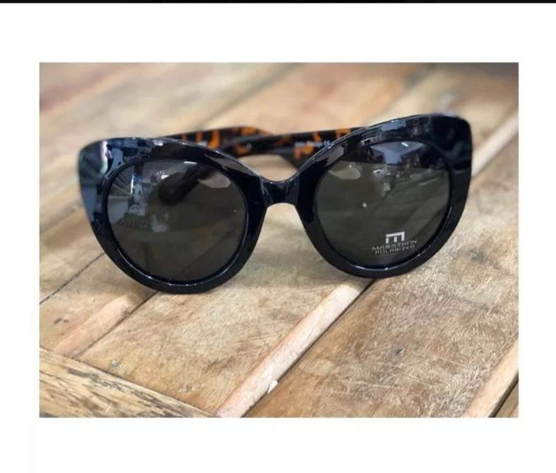 718737d93 Óculos de sol feminino gatinho clássico verão 2019 - R$ 110.00 (com ...