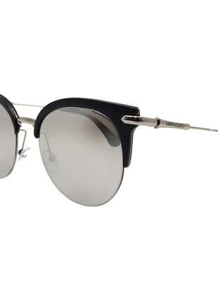 Óculos solar  sabrina sato eyewear