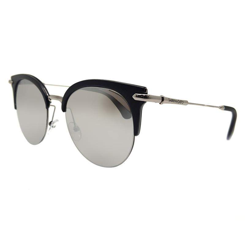 8acaf3fda Óculos solar sabrina sato eyewear - R$ 249.90 (com proteção UV ...