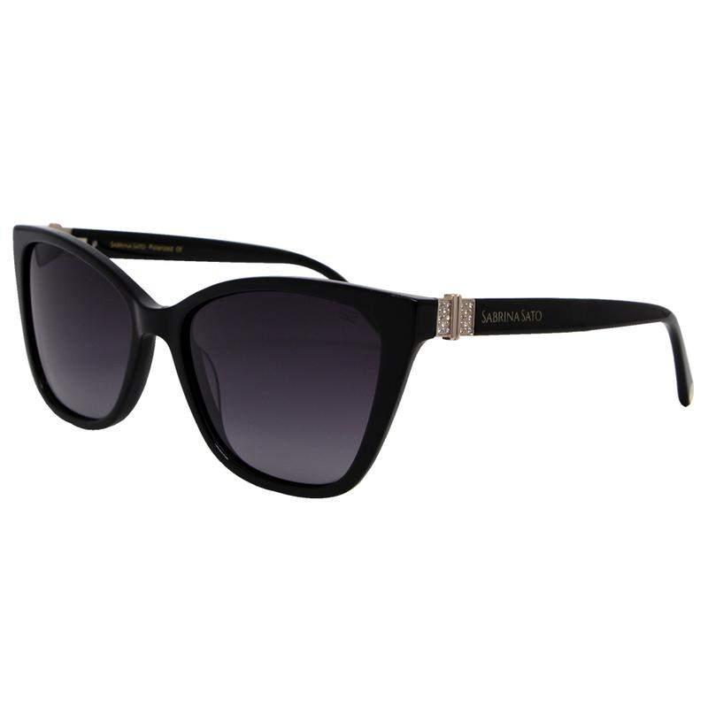 4eae9ddfc Óculos solar sabrina sato eyewear - R$ 476.00 (com proteção UV ...
