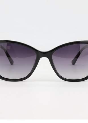 5ad97f129 Óculos solar sabrina sato eyewear1; Óculos solar sabrina sato eyewear2 ...