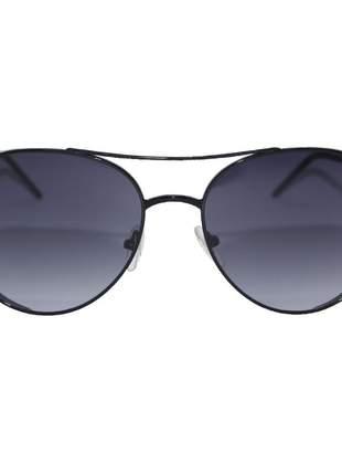 Óculos de sol - sabrina sato ss6003