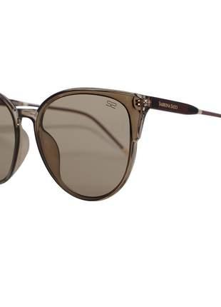 Óculos  sabrina sato eyewear