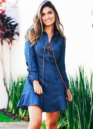 6b1f73506 Vestidos femininos, modelos de vestidos lindos - compre online ...