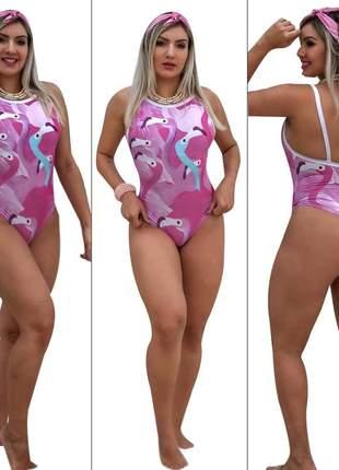 Body regata blusinha alcinha suplex sem bojo feminino ref 001a