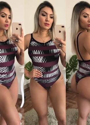 Maio body regata blusinha alcinha suplex sem bojo feminino ref 009