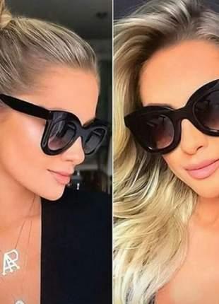 Óculos feminino quadrado coleção nova 2019 chiquerrimo lindo