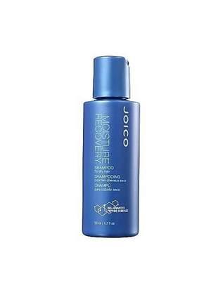 Shampoo joico moisture recovery 50ml (miniatura)