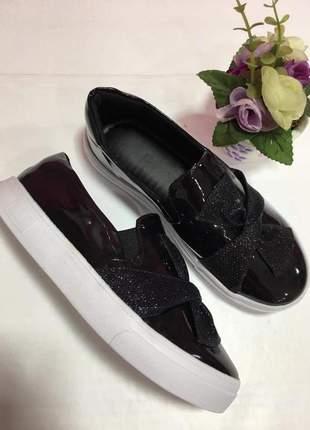 5368f1202 Tenis sapatilha feminino - compre online, ótimos preços   Shafa