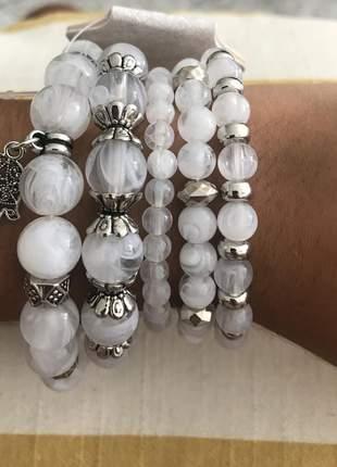 Pulseira bijoux
