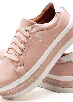 9266ee269 Calçados femininos - compre online, ótimos preços | Shafa