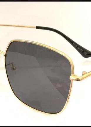 c70050ecf Oculos feminino quadrado lançamento onoble 1034 - R$ 148.00 (de sol ...