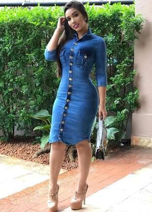 d7f65b974 Roupa feminina da moda - compre online, ótimos preços | Shafa
