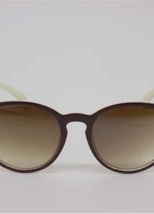 01f1739e3 Óculos de sol feminino, modelos de óculos, da moda - compre online ...