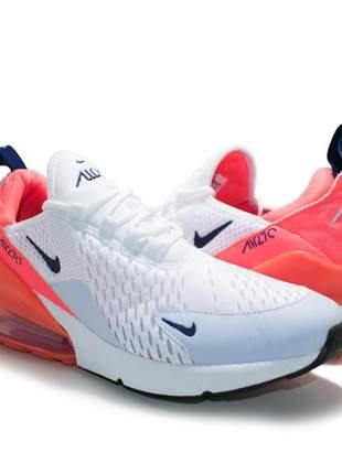 Nike Air Max Plus Tamanhos 38 39 40 Cor Cinza R 24900 Shafa O Melhor Da Moda Feminina