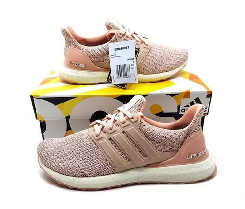 48b93ac681 Adidas ultra boost - R  219.90