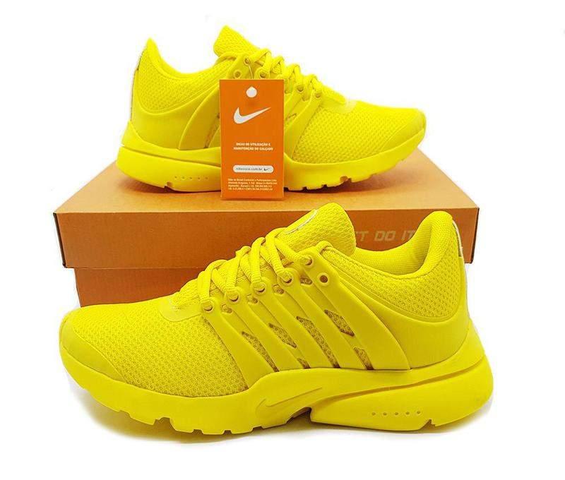 7581ce2c1d Nike air presto - R$ 99.90, tamanhos 42, 43, 34, 35, 36, 37, 38, 39 ...