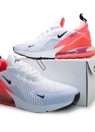Nike air max 270 importado