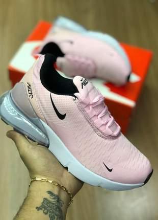 Nike air max 270 rosa