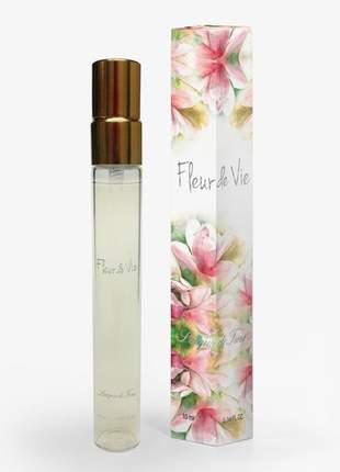 Fleur de vie deo-colônia 10ml