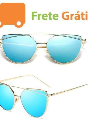 3f866ab03 Oculos espelhado - compre online, ótimos preços | Shafa