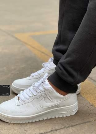 Nike air force braco 2019