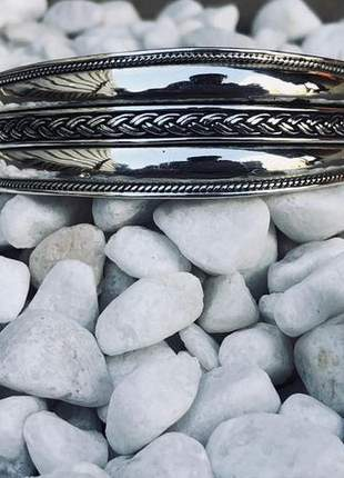 Bracelete de bali
