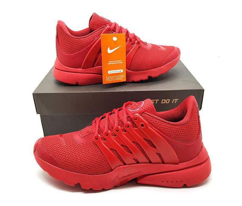 81c61abb66 Nike air presto - R$ 99.90, tamanhos 34, 35, 36, 37, 38, 39, cor ...
