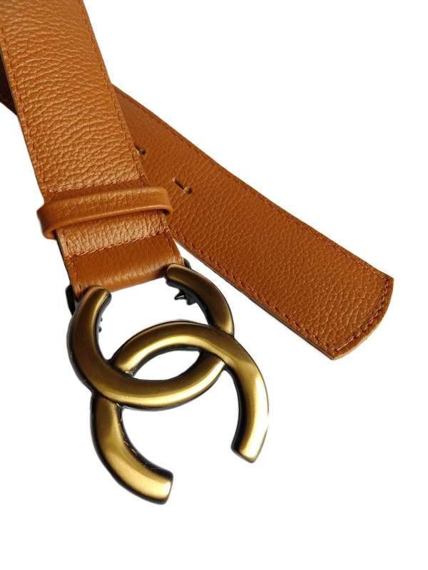 72afddbe53d045 Cinto feminino couro legítimo super promoção !! - R$ 110.00 | SHAFA - O  melhor da moda feminina