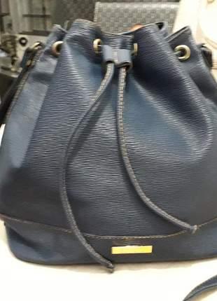 Bolsa saco schutz