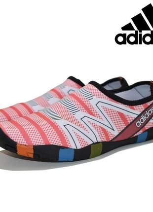 Sapatilha adidas sport híbrido