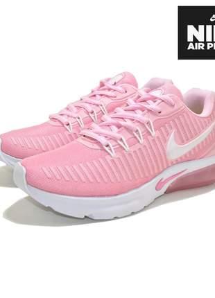 Tênis feminino nike air presto 3