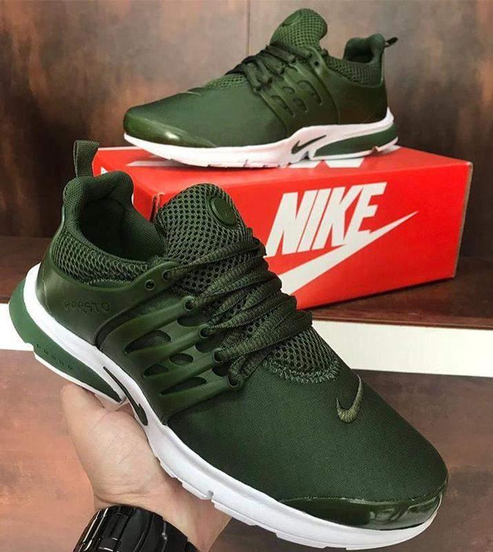 atarse en venta de liquidación zapatos clasicos Tênis nike air presto 2