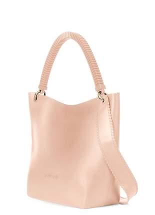 Bolsa petite jolie city bag j-lastic feminina