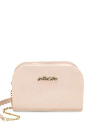 Bolsa petite jolie pretty bag express j-lastic feminina