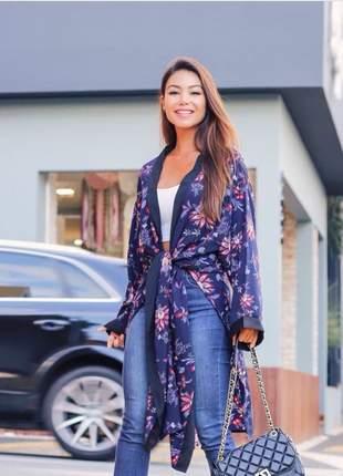 Lindo kimono