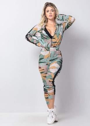 e03e3848a Roupa feminina da moda - compre online, ótimos preços   Shafa