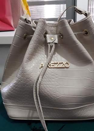 Bag arezzo
