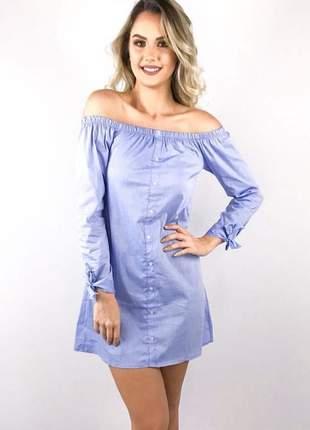 2400ce2054927 Roupa feminina da moda - compre online, ótimos preços | Shafa
