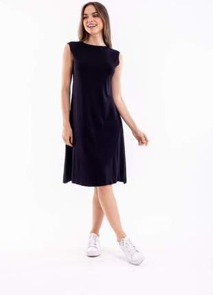 a4dfad177aea8c Vestidos curtos lindos, modelos de vestidos curtos - compre online ...