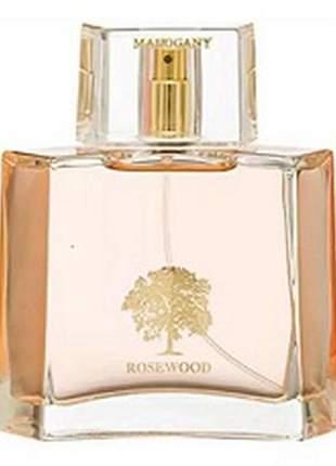 Fragrância des. rosewood 100 ml