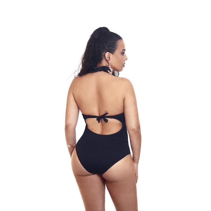 1446a6445 ... 90079 - maiô estigma moda plus size com bojo reforçado tamanhos  grandes3 ...