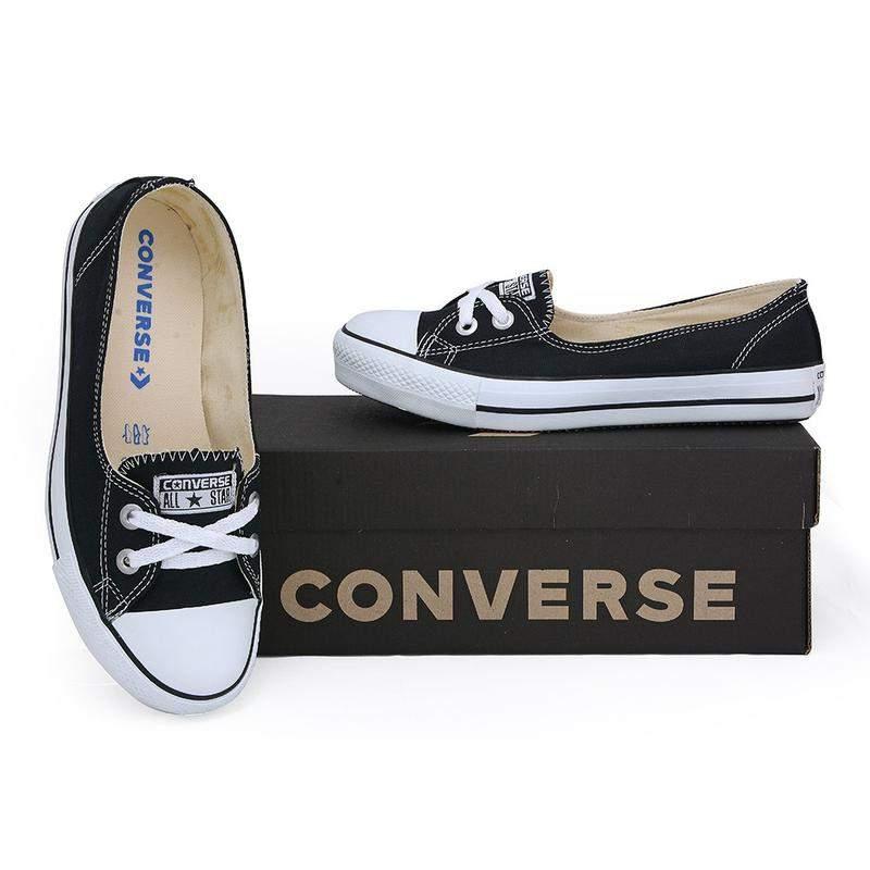 ON Shoes / Sapatilha tênis feminino converse all star