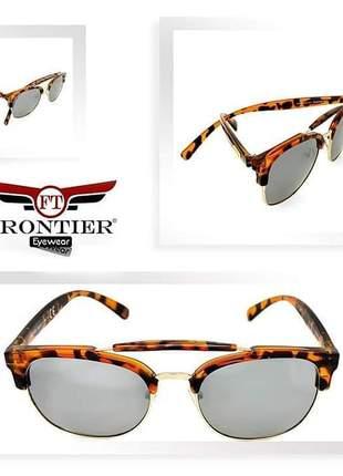 Óculos de sol frontier