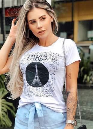 Tshirts paris